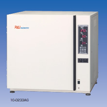 低酸素濃度培養用CO2インキュベーター 乾熱滅菌機構付