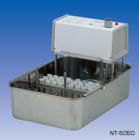 コンパクト平型恒温水槽