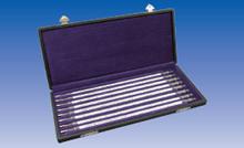 標準二重管温度計