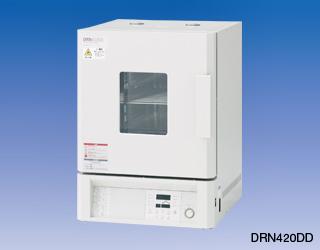 drn420dd